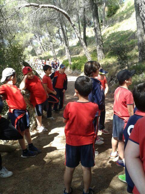 2014-05-16 CIM d L'Aliga 03