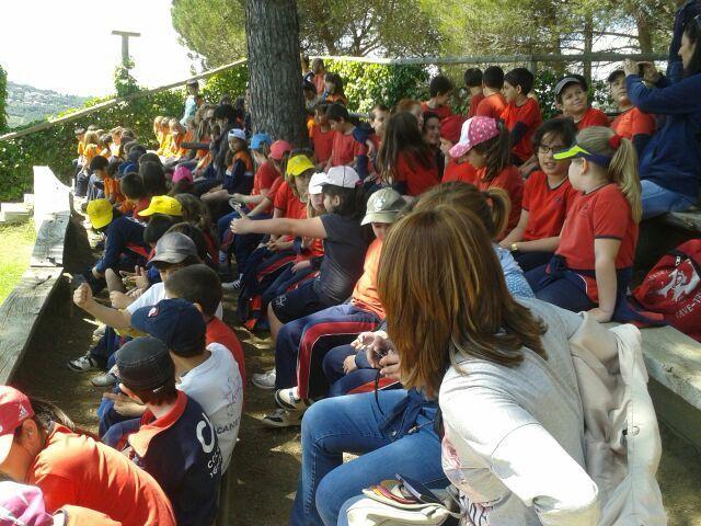 2014-05-16 CIM d L'Aliga 05