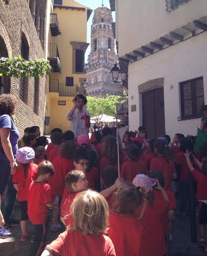 2014-05-23 Poble espanyol 02