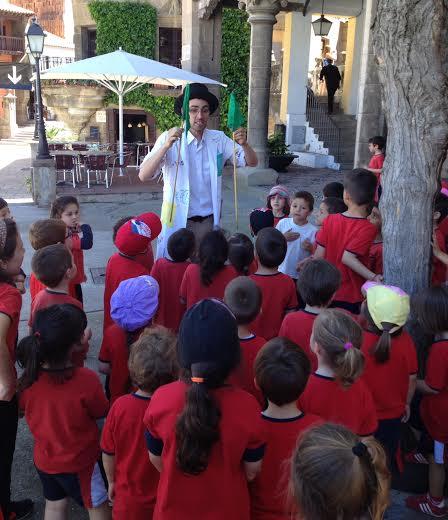 2014-05-23 Poble espanyol 05