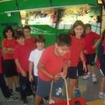 2014-10-17 Visita al Museo de Terrasa 3r i 4t (13)