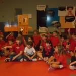 2014-10-17 Visita al Museo de Terrasa 3r i 4t (17)