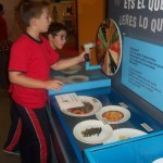 2014-10-17 Visita al Museo de Terrasa 3r i 4t (18)