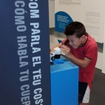 2014-10-17 Visita al Museo de Terrasa 3r i 4t (19)