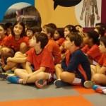 2014-10-17 Visita al Museo de Terrasa 3r i 4t (5)