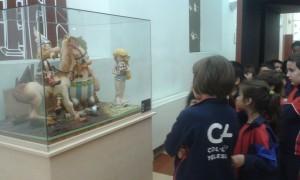 2014-11-07 Museu Xocolate (15)