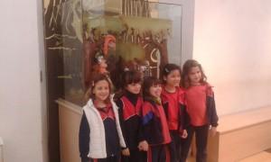 2014-11-07 Museu Xocolate (17)