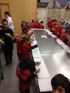 2014-11-07 Museu Xocolate (3)