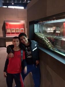2014-11-14 Visita Cosmocaixa (13)