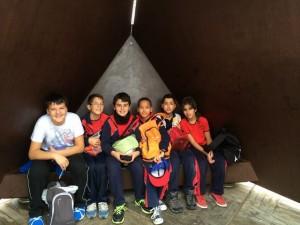 2014-11-14 Visita Cosmocaixa (19)