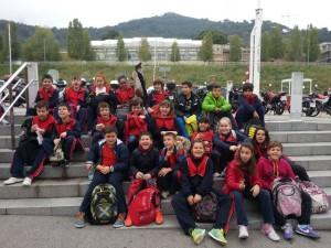 2014-11-14 Visita Cosmocaixa (2)