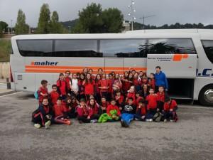 2014-11-14 Visita Cosmocaixa (6)