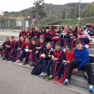 2014-11-14 Visita Cosmocaixa (7)