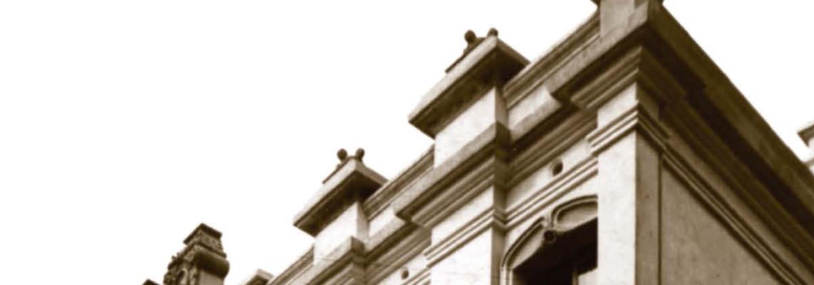 Presentació llibre Centenari  – Novembre 2014 – Col·legi Yglesias