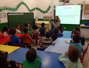 2014-12 Infantil Visita de Mary Australia (5)