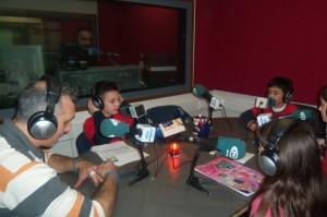 2014-12-03 Radio Canet - 4t primària - 02