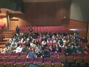 2015-01-27 Sortida ESO espectacle musical (3)