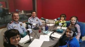 2015-01-28 Radio Canet - 4t Primària - 3r programa (1)