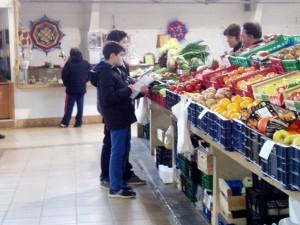 2015-02-04 1r ESO dimecres al mercat (3)