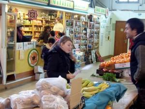 2015-02-04 1r ESO dimecres al mercat (5)
