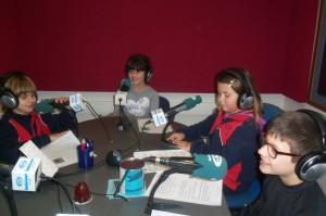 2015-02-07 Ràdio