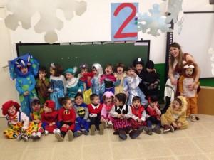 2015-02-13 Carnaval (5)