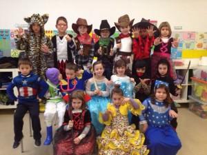 2015-02-13 Carnaval (8)