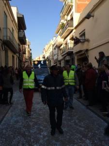 2015-02-13 Rua de Carnaval (11)