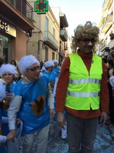 2015-02-13 Rua de Carnaval (16)