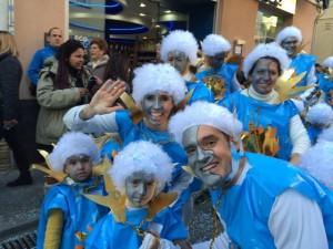 2015-02-13 Rua de Carnaval (19)