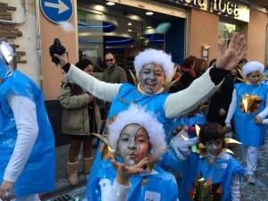 2015-02-13 Rua de Carnaval (21)