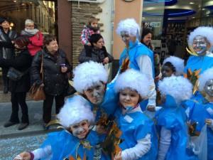 2015-02-13 Rua de Carnaval (22)
