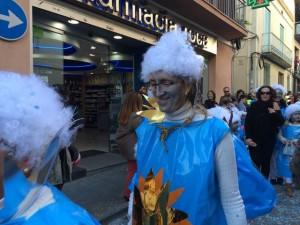 2015-02-13 Rua de Carnaval (24)