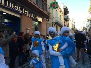 2015-02-13 Rua de Carnaval (27)