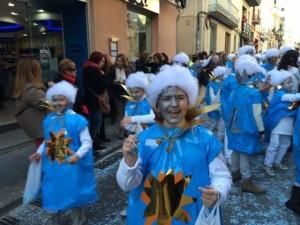 2015-02-13 Rua de Carnaval (30)