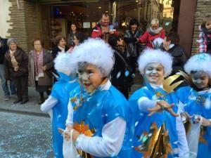 2015-02-13 Rua de Carnaval (31)