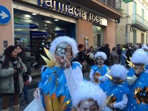 2015-02-13 Rua de Carnaval (32)