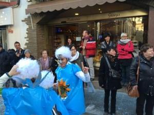 2015-02-13 Rua de Carnaval (33)