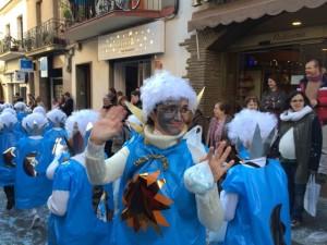 2015-02-13 Rua de Carnaval (35)