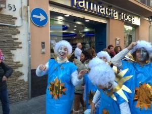 2015-02-13 Rua de Carnaval (40)