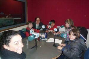 2015-02-21 Ràdio