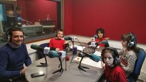 2015-02-28 Ràdio