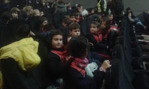 2015-01-29 Teatre Primer i Segon Mataró (15)