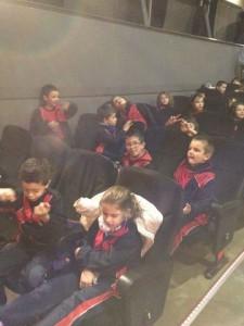 2015-01-29 Teatre Primer i Segon Mataró (19)