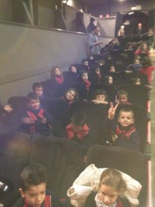 2015-01-29 Teatre Primer i Segon Mataró (20)