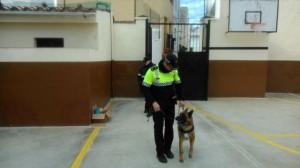 2015-02-27 Gossos policia (13)