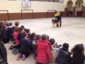 2015-02-27 Gossos policia (16)