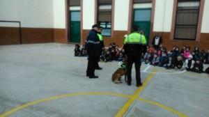 2015-02-27 Gossos policia (3)