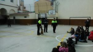 2015-02-27 Gossos policia (4)