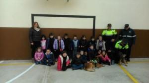 2015-02-27 Gossos policia (7)
